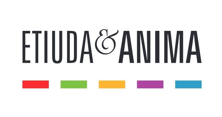 2018-10-26: KINO KĘPA: objazdowa Etiuda&Anima 2017/2018