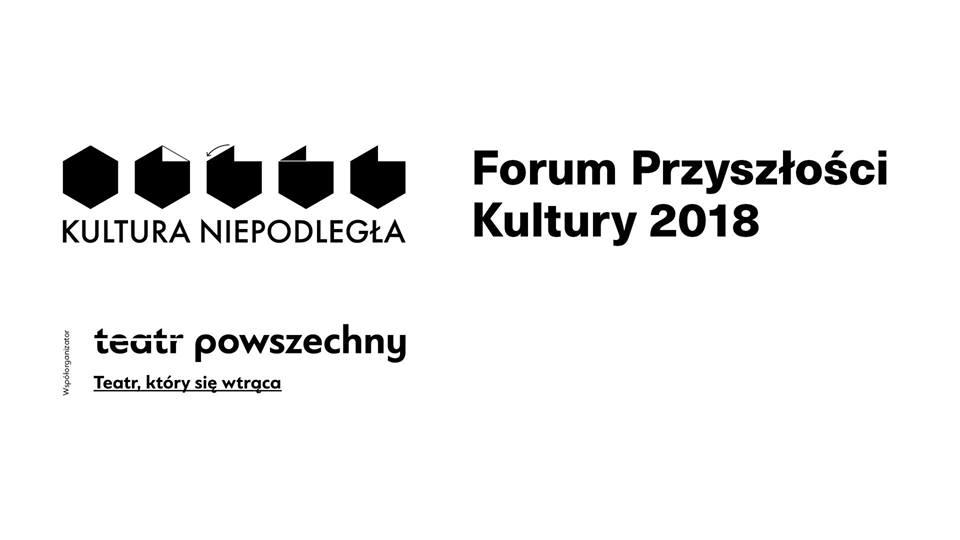2018-10-09: Debata przedwyborcza o kulturze: Glusman, Rozenek, Wojciechowicz