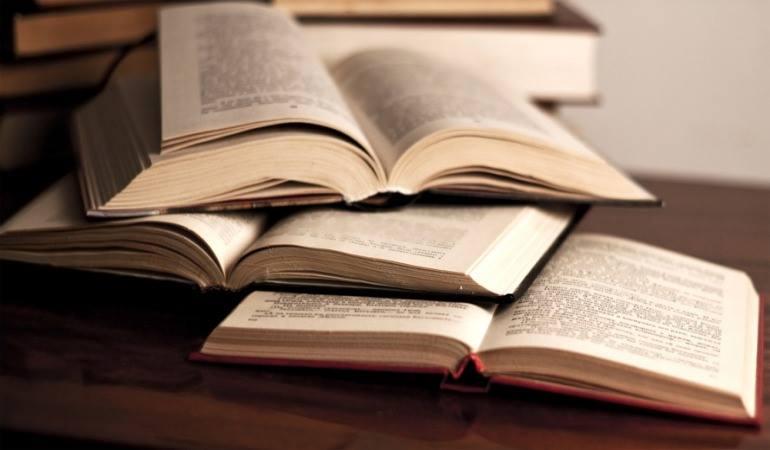2018-12-20: KLUB LITERATURY PIĘKNEJ
