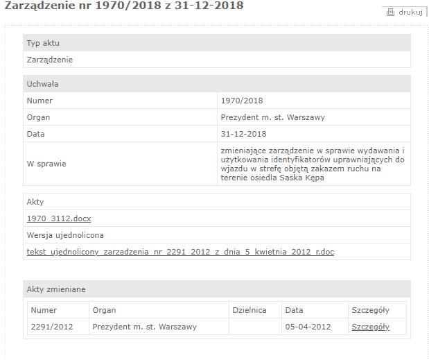 2019-01-02: identyfikatory SK zachowują ważność do 31/12/2019