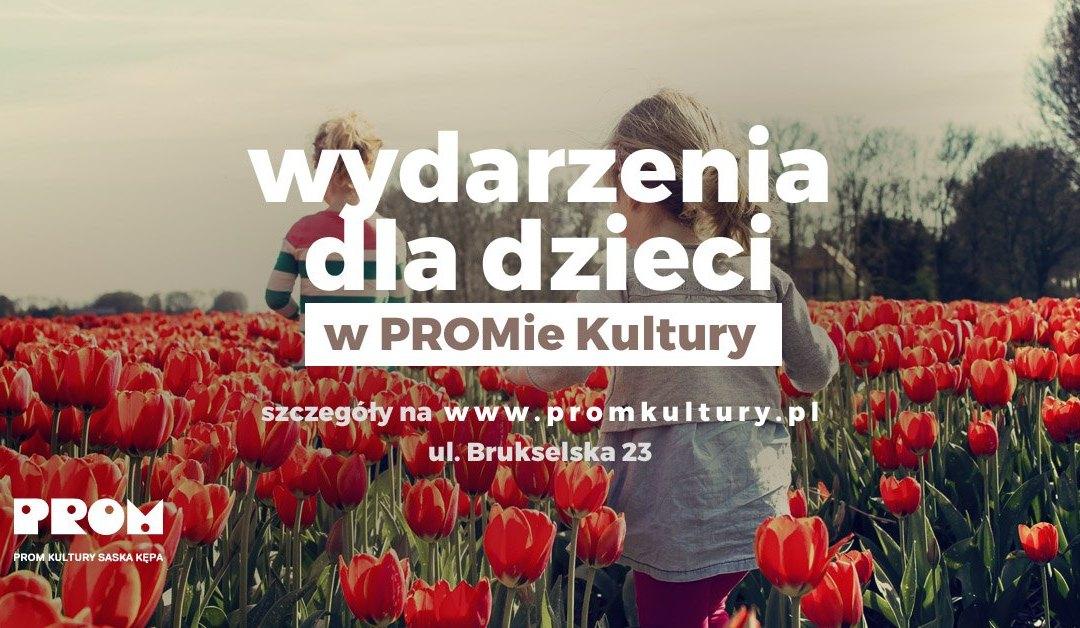 2019-09-22: Zwierzogród warszawski: Jak to jest z tymi dzikami?