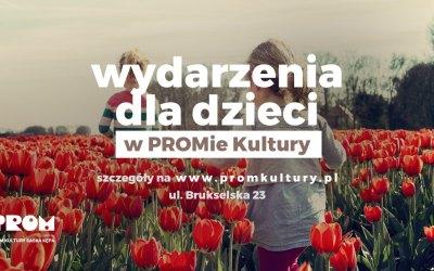 2019-11-16: Smyki na Kępie