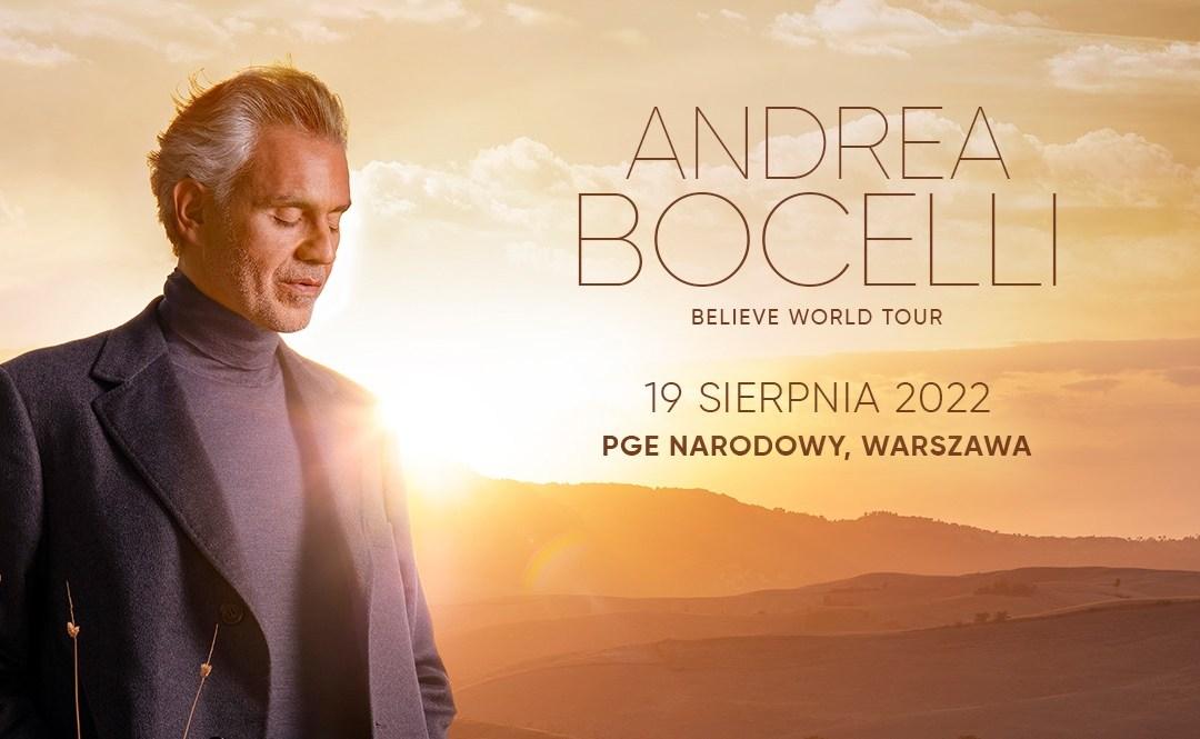 2022-08-19: Andrea Bocelli na Narodowym