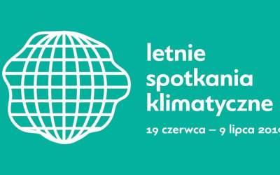 2019-04-24: Letnie spotkania klimatyczne (cykl)