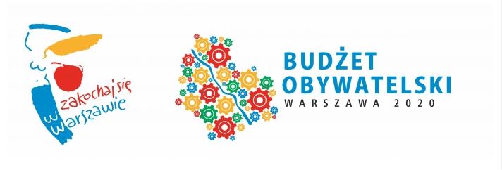 2019-09-23: OSTATNI dzień głosowania na projekty w budżecie obywatelskim