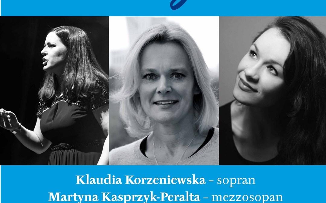 2019-10-06: Słowiańska dusza – koncert pieśni i arii