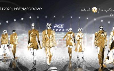 2020-11-15: Targi WOW Fashion – zmiana terminu!