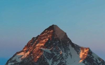 2019-11-28: KINO KĘPA: Ostatnia góra