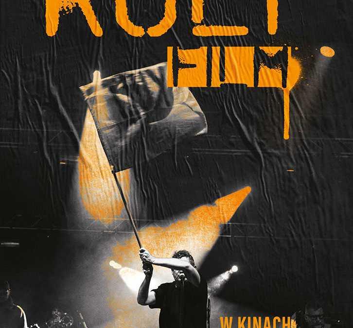 """2019-12-08: KINO KĘPA: """"Kult. Film"""""""