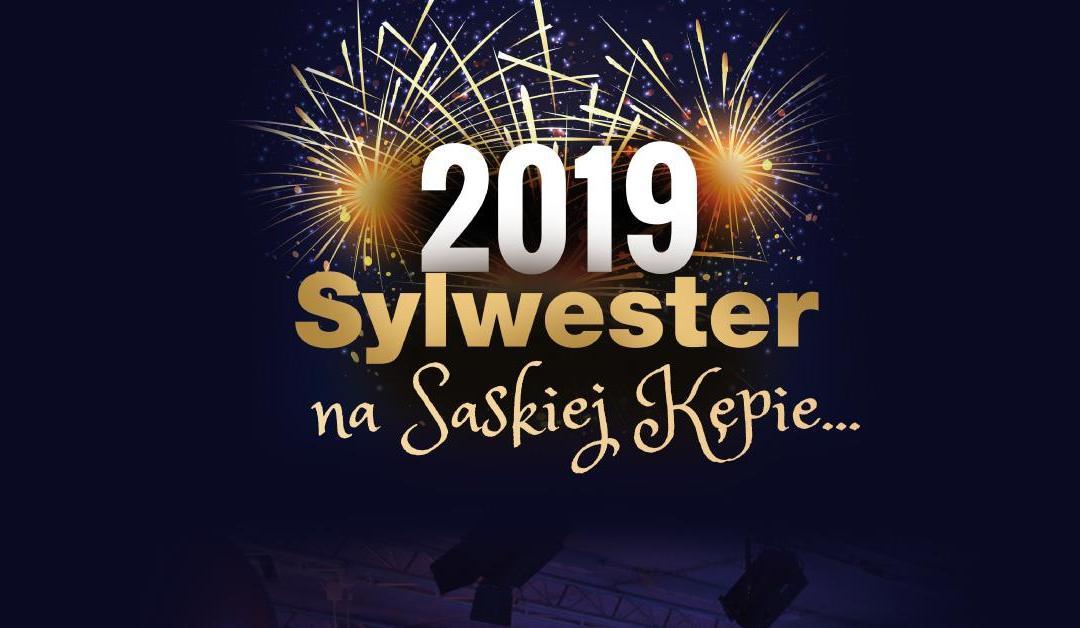 2019-12-31: Sylwester na Saskiej Kępie 2019
