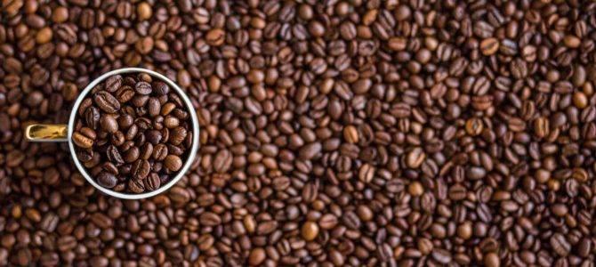 2020-02-13: Biochemia kawy – z kawą o kawie