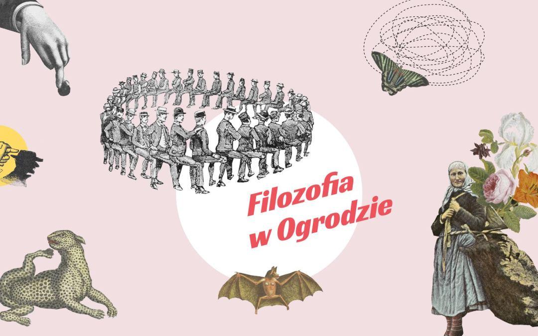 2020-12-09: Filozofia w Ogrodzie (domowym) vol. 10