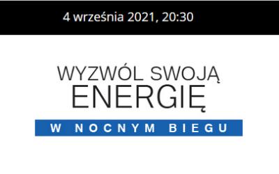 2021-09-04: VII Nocny 4F Półmaraton Praski & Praska Piątka