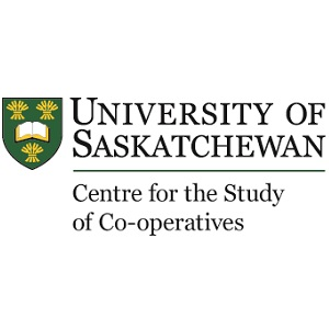 U of S and Centre