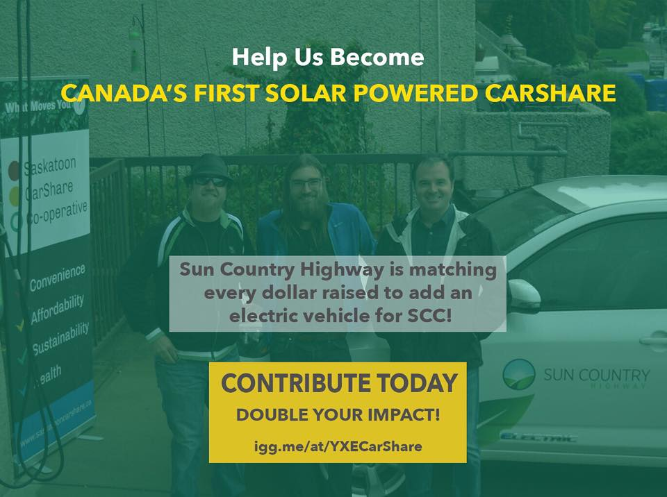canadas-first-solar-powered-carshare