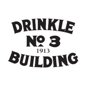 drinkle-logo