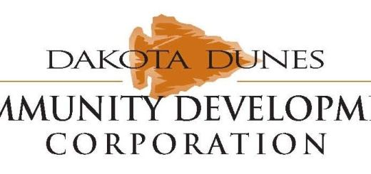 DDCDC logo