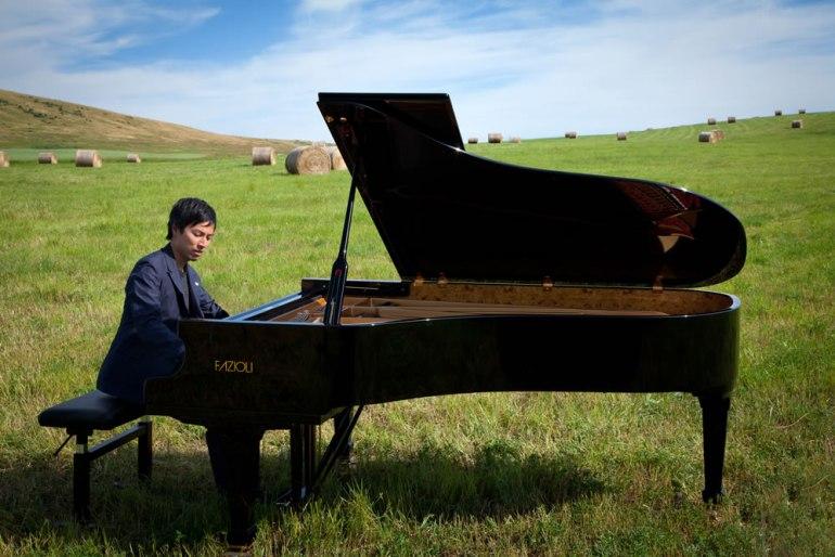 thomas piano