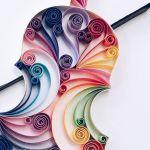 SSO Performances Online