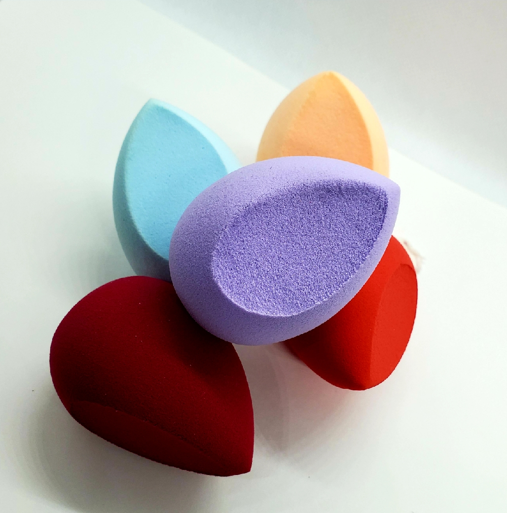 Beauty Blender – Ultra Soft