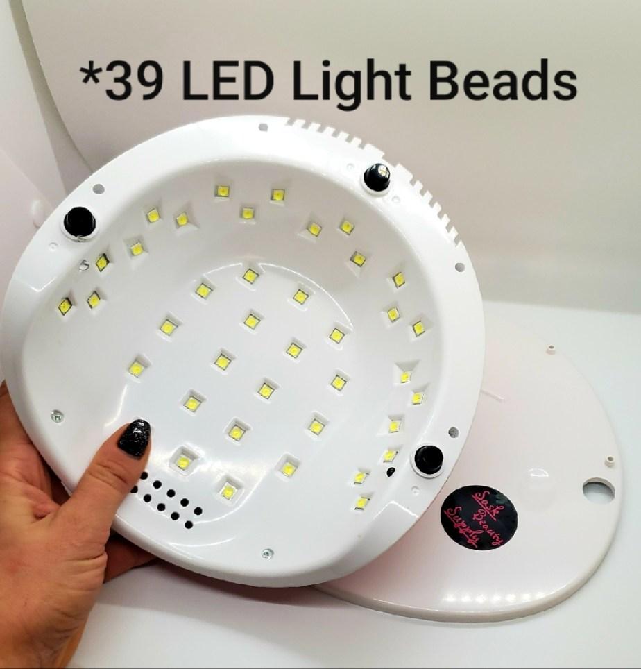 86W LAMP