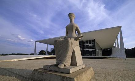 STF julga 21 recursos com repercussão geral no 1º semestre de 2015