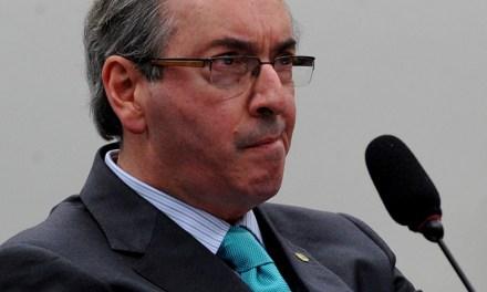 Tereza Cruvinel: Até quando Eduardo Cunha resiste?