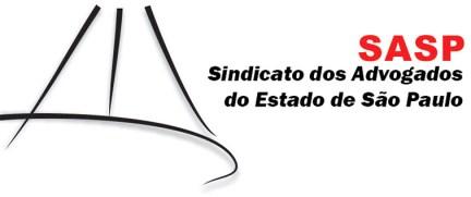 SASP Logotipo Novo