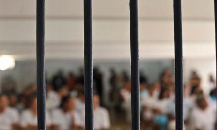 TJ-SP reitera possibilidade de reanálise de provas em revisão criminal
