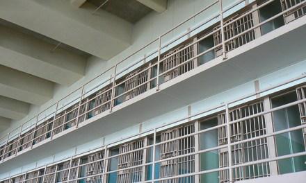 Existe cultura jurídica de encarceramento no Brasil, diz professor da USP