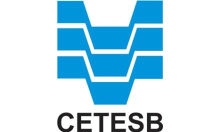 Advogados e Advogadas da Cetesb, encerram greve e aprovam  proposta