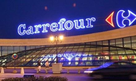 Justiça proíbe Carrefour de controlar ida de funcionários ao banheiro