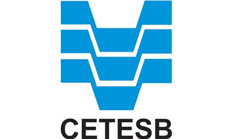 ASSEMBLEIA PERMANENTE: CAMPANHA SALARIAL – CETESB