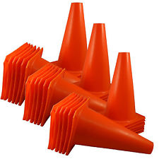 soft cones Flexi Cones