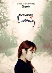 The Meaning of Losing