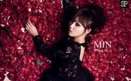 Miss A - Min
