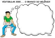 09/01/2000 - Vestibular 2000