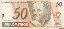 """18/04/2000 - Em gravação, Belinati oferece dinheiro a vereador e se refere ao valor como """"quilômetros""""."""