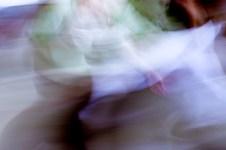 Phyllis Schwartz, The Working Dancer 19