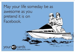 Image source: someecards