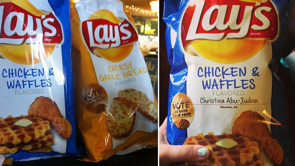 20 flavor suggestions for lay s potato chips sass balderdash