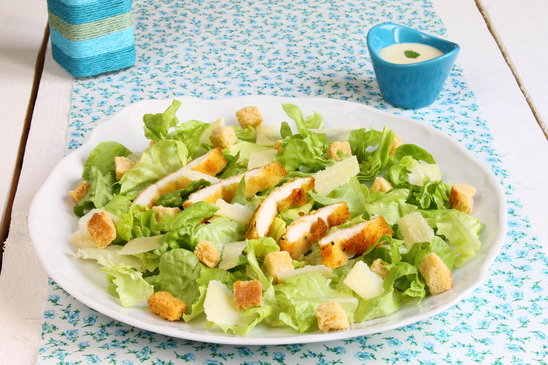 photodune-4752292-caesar-salad-xs