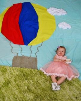 charlotteballoon