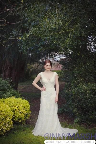 Sass & Grace bridal boutique winchester, hampshire, wiltshire, west sussex, berkshire, surrey, dorset