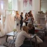 Thw White Gallery 2016 Sass Grace bridal boutique hampshire winchester west sussex wiltshire berkshire dorset surrey