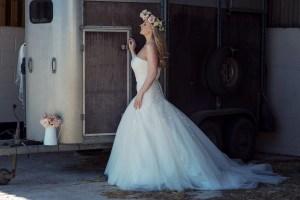 Sass Grace bridal boutique ellis wedding dress hampshire wiltshire winchester basingstoke west sussex dorset berkshire surrey