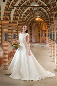Horsley Towers, Winchester Bridal Boutique, Hampshire Bridal Boutique, Cymbeline Barbara, Cymbeline at Horsley Towers, Salisbury Bridal, Southampton Bridal, Wiltshire Bridal, Surrey Bridal, West Sussex Bridal, Dorset Bridal