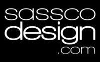 Sassco Design