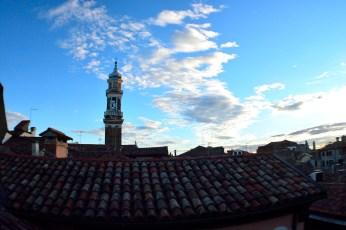 campanile_3