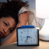 7 Tips to Beat Insomnia and Get Better Sleep